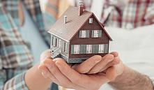 Договор дарения квартиры в Беларуси