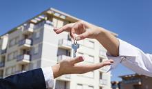 Покупка квартиры в лизинг