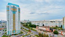 Московский район Минска