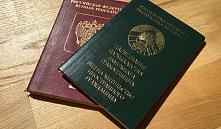 Вид на жительство в Беларуси