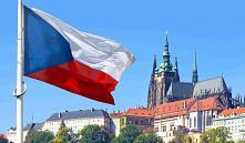 Работа в Чехии для белорусов
