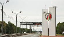 Когда откроют границу с Белоруссией и Россией?