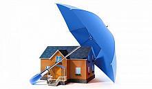 Особенности и виды страхования недвижимости