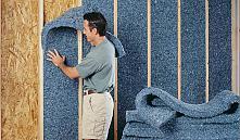 Звукоизоляция стен в квартире