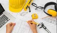 Согласование перепланировки квартиры: что нужно знать?