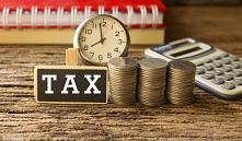 Налог на прибыль в Беларуси