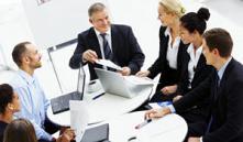 Как не потерять ценных сотрудников при переезде офиса?
