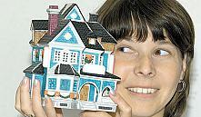 Дом в наследство: приятный подарок или причина для ссор?