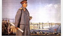 Сталинская архитектура. Монументальность и пафос великой империи