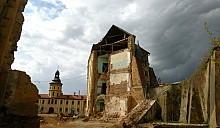 В закон об охране историко-культурного наследия внесены изменения