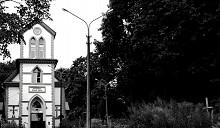 Минское Кальварийское кладбище