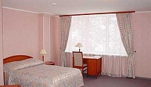 Гостиница или жилье на сутки? Что стоит выбрать?