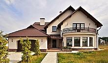 «Второй дом» и все о нем