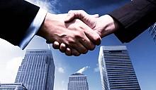 Преимущества работы с агентством недвижимости