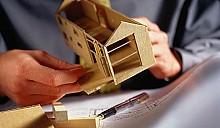 Покупка недвижимости «за углом» – зона особого риска