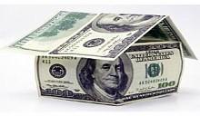 Эффективные инструменты инвестирования в недвижимость