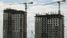 Льготы на энергоэффективное жилье остаются