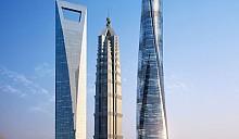 Корифеи архитектуры рассказали о настоящем и будущем европейских городов