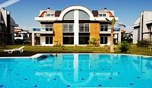 Стоит ли покупать недвижимость в Турции