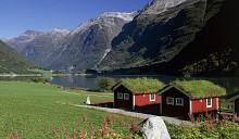 Приобретение жилья или офиса в Норвегии