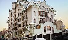 Москвичи переезжают в Минск