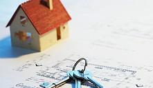Сколько должна стоить квартира «напрокат»?