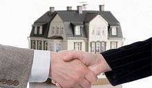 Преимущества проведения сделок через агентство недвижимости