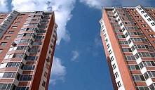 Обзор вторичного рынка жилья Минска на 31 марта 2011года