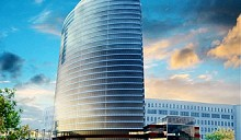 Нужны ли Минску небоскребы?