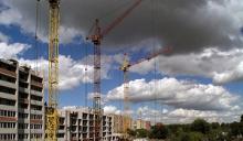 Беларусь прекратит импорт стройматериалов?
