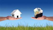 Революция в сегменте аренды недвижимости