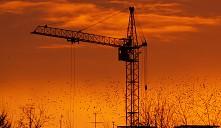 Процесс строительства станет более предсказуемым