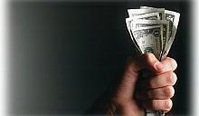 Агентства недвижимости спасают только ранее заключенные сделки