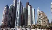 Стоимость жилья в основных центрах развлекательного туризма продолжает расти