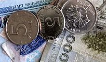 Белорусский или российский рубль: кто кого??? (Часть 2)