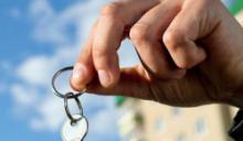 Желающие переселиться в Смолевичи получат льготные кредиты