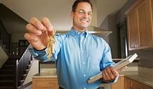 «У новичков в сфере недвижимости нет возможности работать легально»