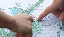 Недвижимость в Дроздово снова теряет в цене