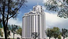 Договоры для жилищно-строительных кооперативов