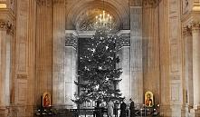 Рождество и Новый год: как это было