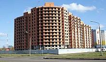 В надежде на девальвацию белорусы скупают квартиры в новостройках
