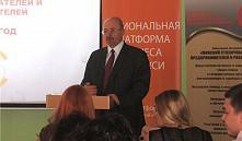 Представители малого бизнеса в Беларуси активно встали на свою защиту