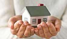 Государственное арендное жилье: пока больше вопросов, чем ответов