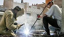 Все строители уедут в Венесуэлу?