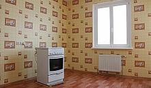 Жителей трех арендных квартир в Московском районе выселяют за долги