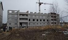 Что необходимо Минску для нормального развития?