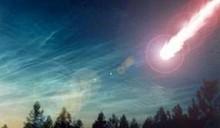 От Челябинского метеорита пострадали сотни человек