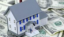Девальвация снизит арендную плату на 20-30 процентов