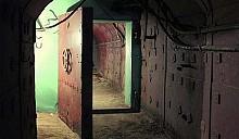 Помогут ли белорусам бункеры пережить экономический кризис?