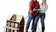 Есть ли будущее у «белорусской ипотеки»